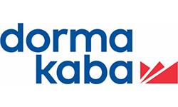 Dorma Kaba