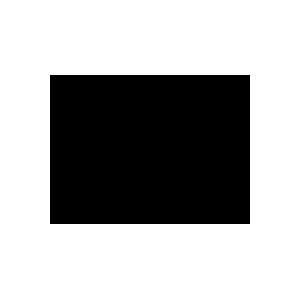 Masuratori